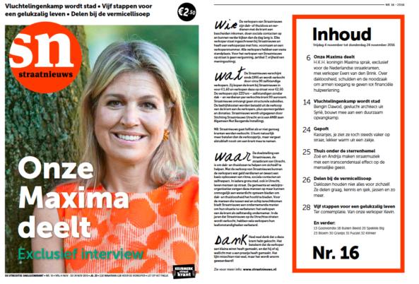 sn-2016-16-cover-inhoud