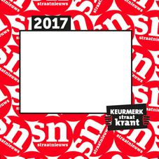 SN Verkopers Pas 2015
