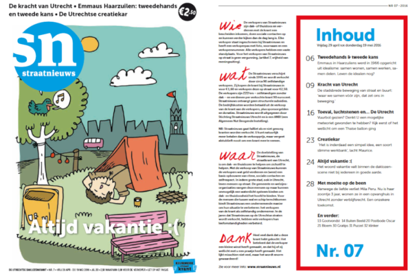 SN_07_2016_cover