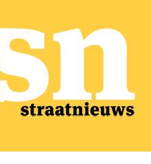Straatnieuws Utrecht - De daklozenkrant van Utrecht